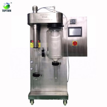 Milk Spray Drying Machine/used Laboratory Spray Dryer/used Spray Dryer For Sale